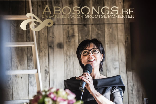 ABOSONGS